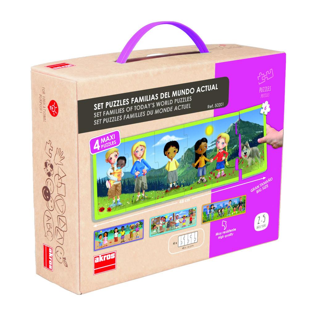 Maison de poupées miniature échelle 1//12th Résine Père Noël avec sac de cadeaux DP299