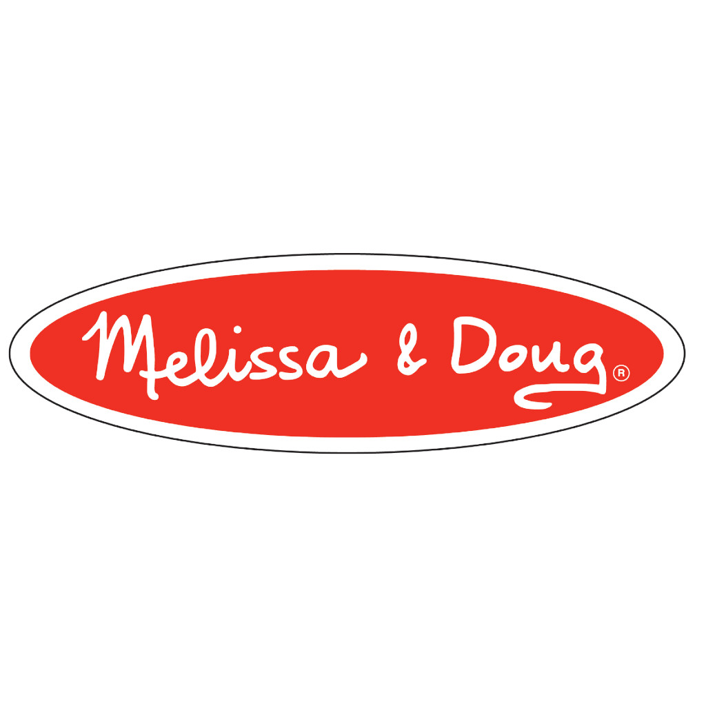 Meine Stadt 200 Sticker Melissa /& Doug Wiederbenutzbarer Stickerblock