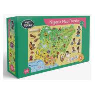 nigeria-puzzle-box