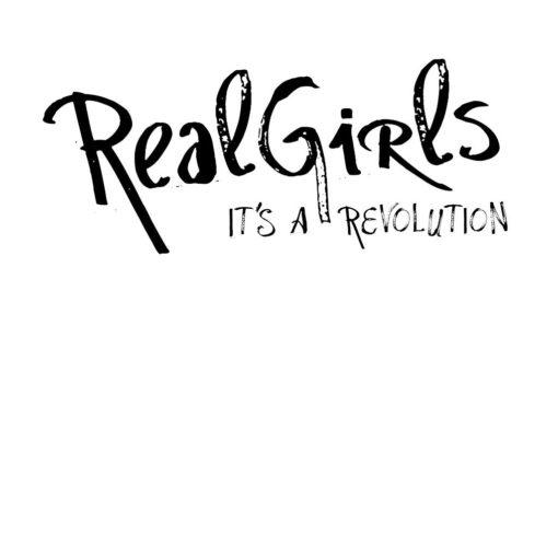 realgirls-logo
