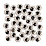 wackelaugen-12-mm-bewegliche-pupille