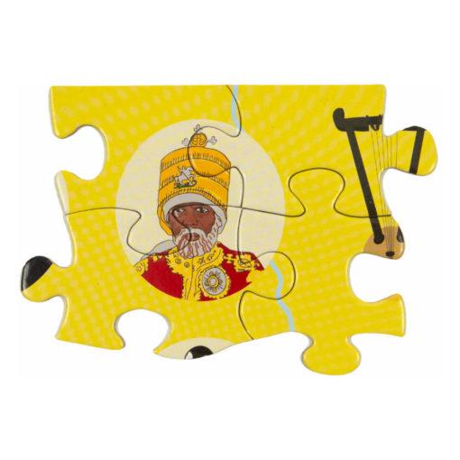 aethiopien-ethiopia-map-puzzle-jigsaw-detail-3