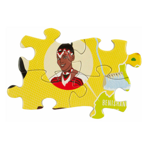 aethiopien-ethiopia-map-puzzle-jigsaw-detail-4
