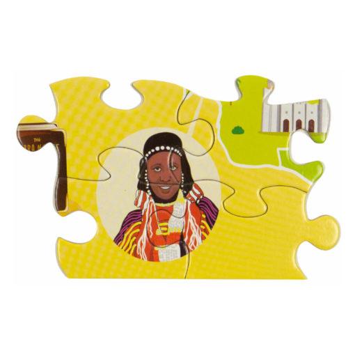 aethiopien-ethiopia-map-puzzle-jigsaw-detail-5