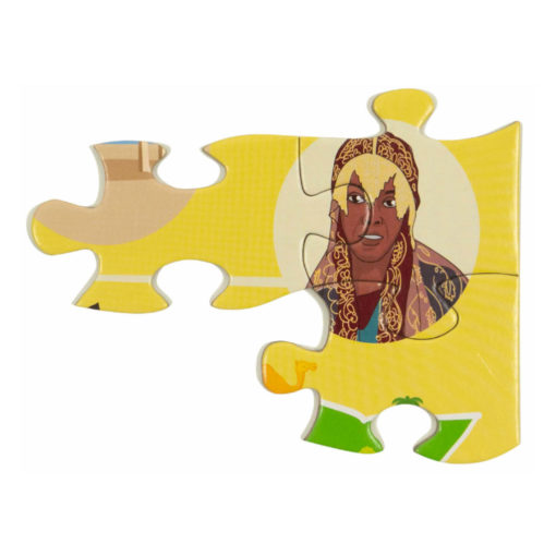 aethiopien-ethiopia-map-puzzle-jigsaw-detail-6