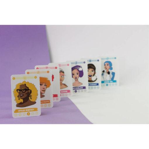 grossartige-frauen-heldinnen-kartenspiel-diversity-spiel