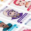 heldinnen-gleichberechtigung-frauen-vorbilder-kartenspiel-diversity-spiel-moon-project