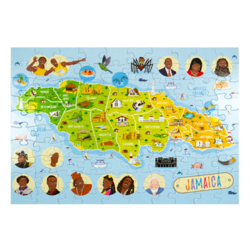 jamaika-puzzle-jamaica-jigsaw-1