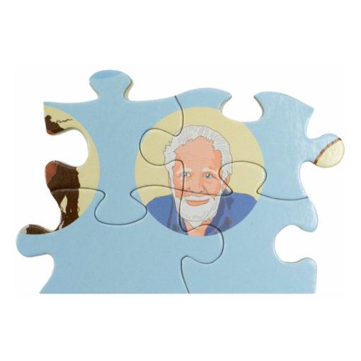 jamaika-puzzle-jamaica-jigsaw-4
