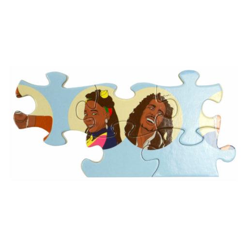 jamaika-puzzle-jamaica-jigsaw-5