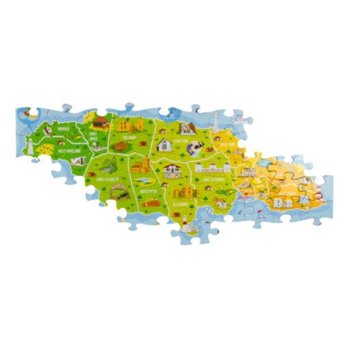 jamaika-puzzle-jamaica-jigsaw