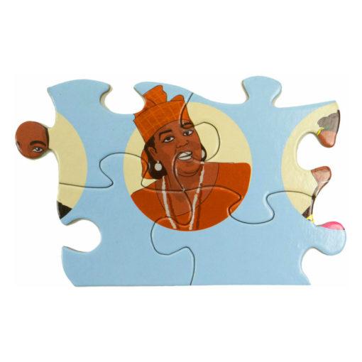 jamaika-puzzle-jamaica-jigsaw-6
