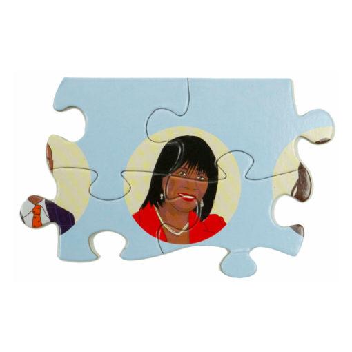 jamaika-puzzle-jamaica-jigsaw-8