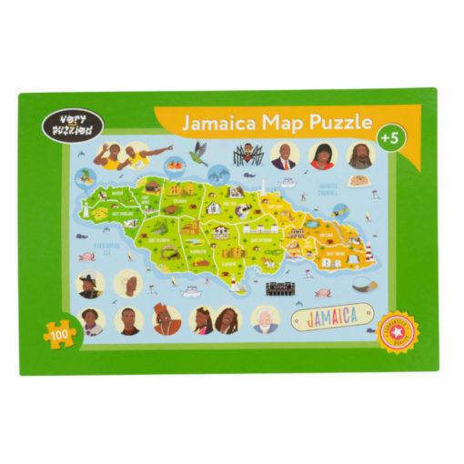 jamaika-puzzle-jamaica-jigsaw-box-1