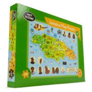 jamaika-puzzle-jamaica-jigsaw-box-2