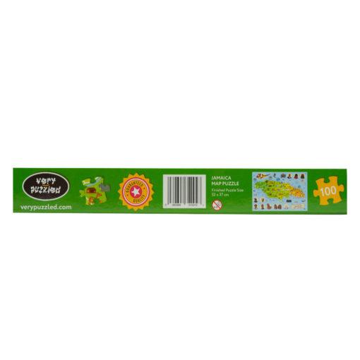 jamaika-puzzle-jamaica-jigsaw-box-3
