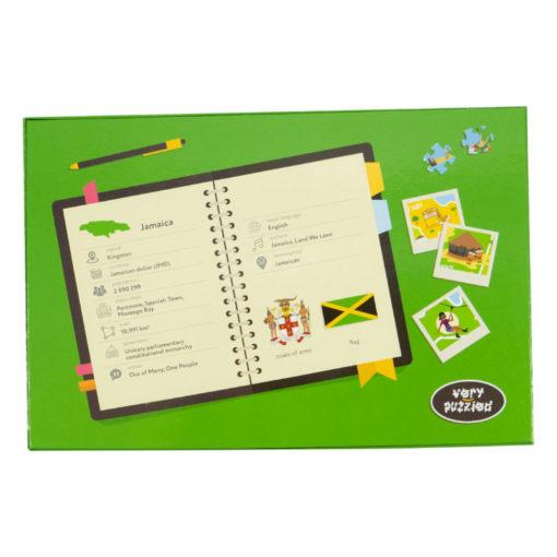jamaika-puzzle-jamaica-jigsaw-box-rueckseite