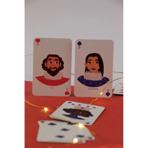 kartenspiel-gleichberechtigung-feministisch-diversity-the-moon-project