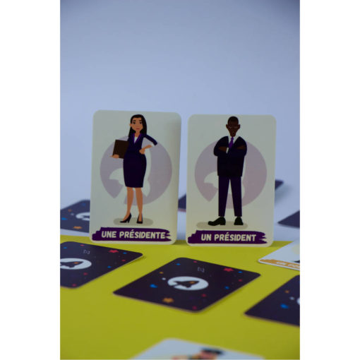 memory-gleichberechtigung-frauen-jobs-diversity-spiel