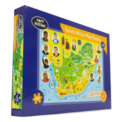 Südafrika-puzzle-south-africa-jigsaw-box-1