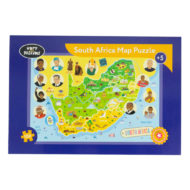 suedafrika-puzzle-south-africa-jigsaw-box