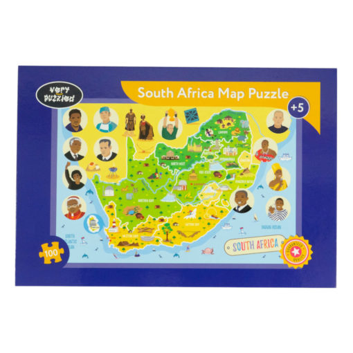 suedafrika-puzzle-south-africa-jigsaw-box
