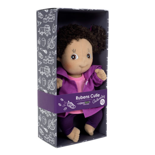 rubens-barn-cutie-activity-hanna-schwarze-puppe-im-karton