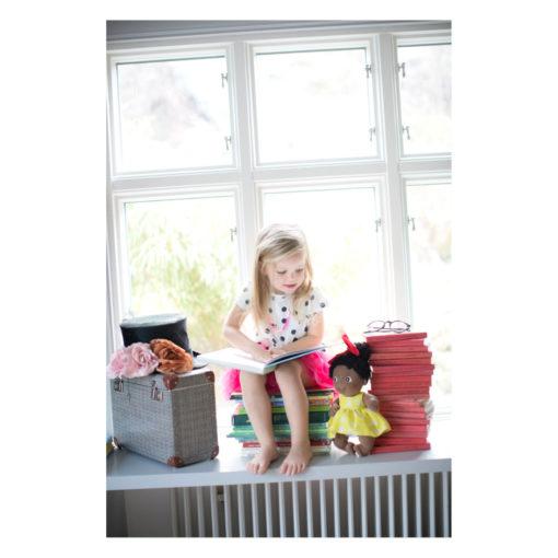 rubens-barn-cutie-activity-jennifer-schwarze-puppe-vorlesen-kind