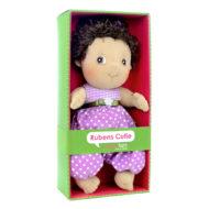 rubens-barn-cutie-classic-hanna-schwarze-puppe-in-box