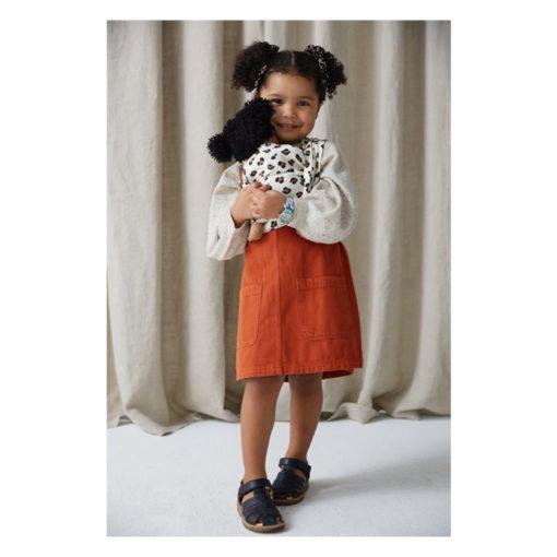 rubens-barn-cutie-jennifer-schwarze-puppe-diversity-maedchen