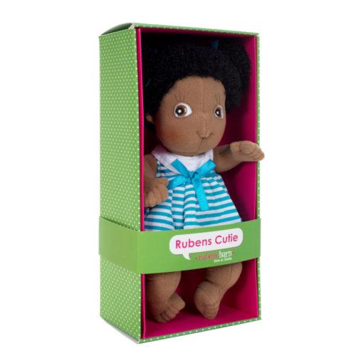 rubens-barn-cutie-jennifer-schwarze-puppe-in-box-diversity