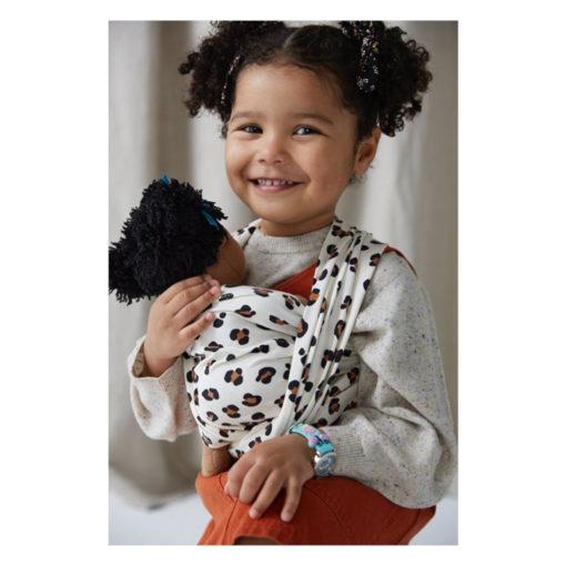 rubens-barn-cutie-jennifer-schwarze-puppe-schwarzes-maedchen
