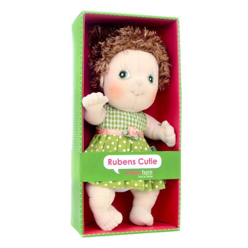 rubens-barn-cutie-karin-rothaarige-puppe-im-karton
