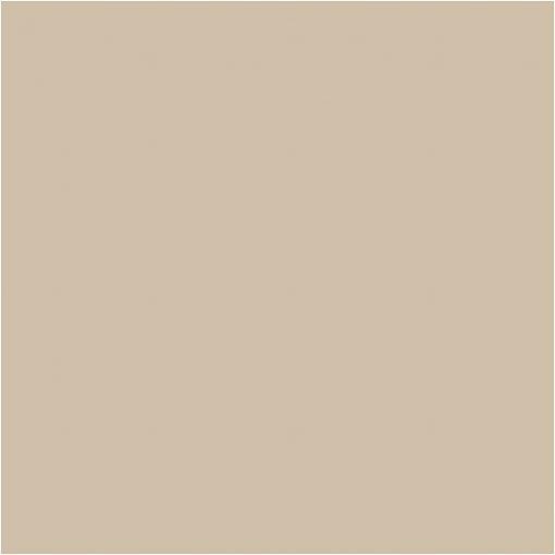 Hautfarbe Dunkelbeige Color Plus Bastelfarbe Farbkachel