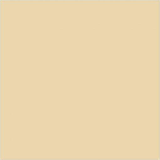 Hautfarbe Elfenbeinbeige Color Plus Bastelfarbe Farbkachel
